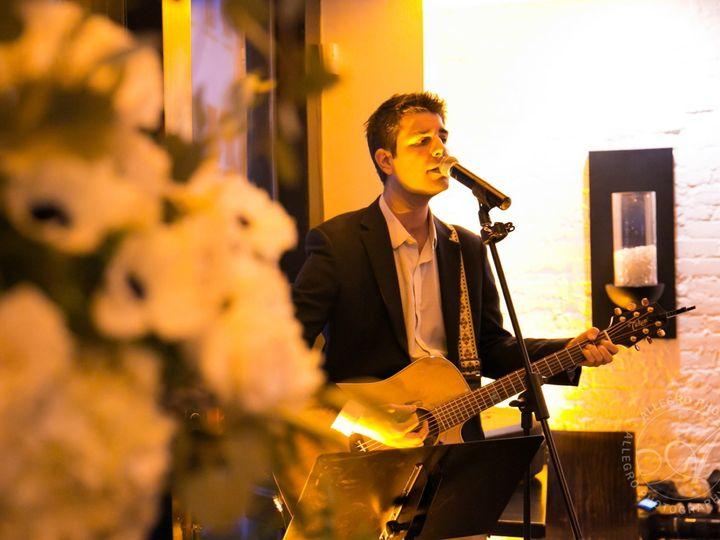 Tmx 1454013654126 Aj Wedding Amesbury, MA wedding band