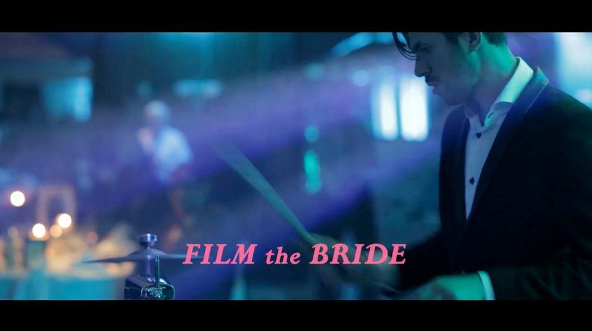 drummer ftb