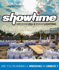 logo weddng wire showtim