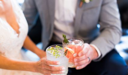 Gin & Julep Cocktail Co.