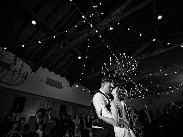 Tmx 0956 51 1537 158826569434853 Pasadena, CA wedding venue