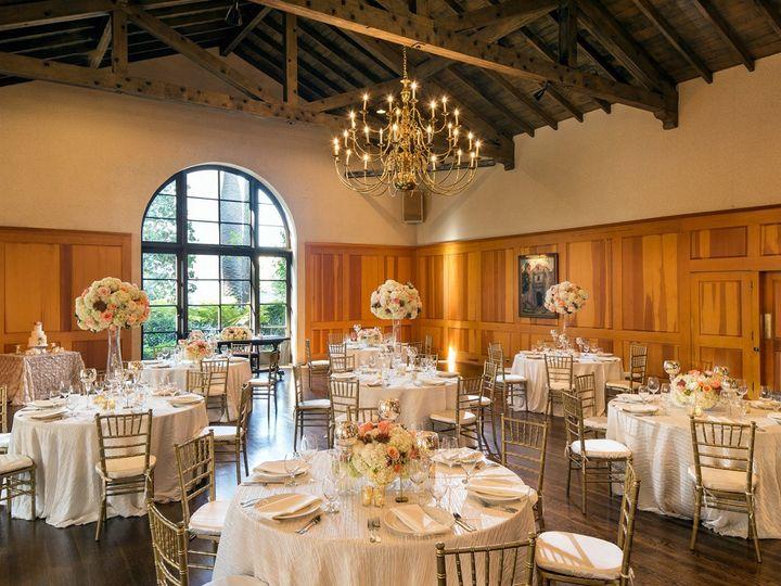 Tmx 11 Ballroom Wedding Reception Ac8w6496 51 1537 158767057199882 Pasadena, CA wedding venue