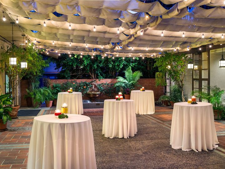 Tmx 1444950674857 61patiococtaileventalternatedsc5578 Pasadena, CA wedding venue