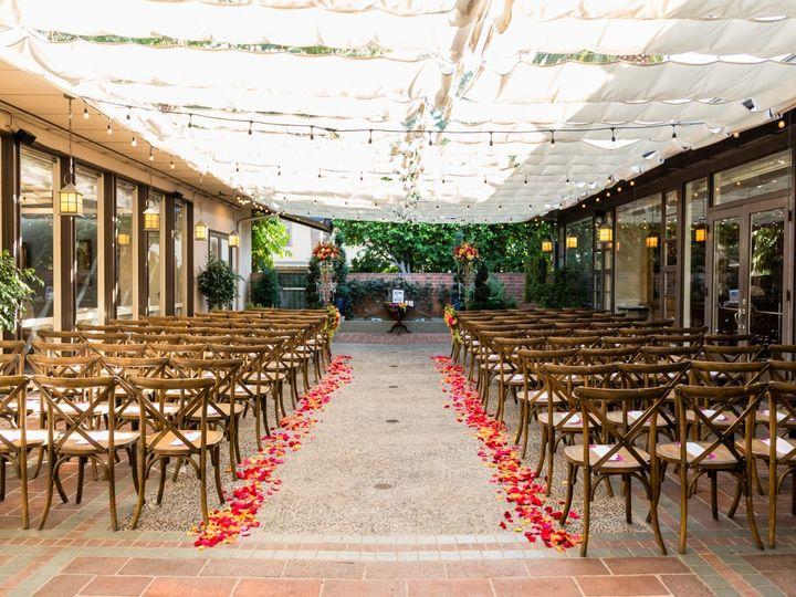 Tmx Bycphotography Andrea Jesse Wedding Day 189 51 1537 158767040294239 Pasadena, CA wedding venue
