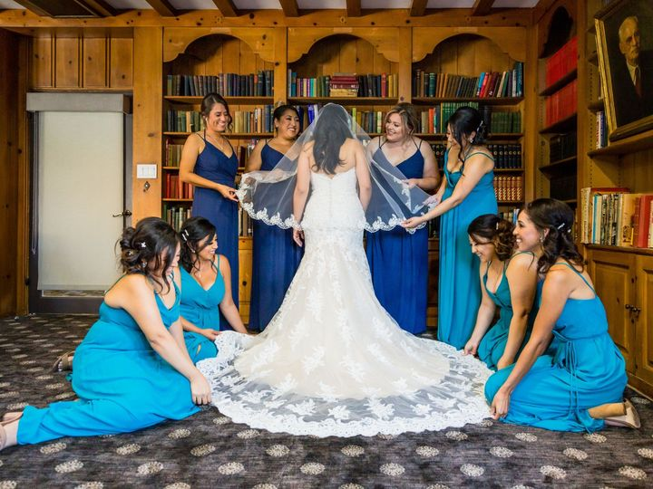 Tmx Bycphotography Andrea Jesse Wedding Day Sneak Peeks 011 51 1537 158767039036665 Pasadena, CA wedding venue