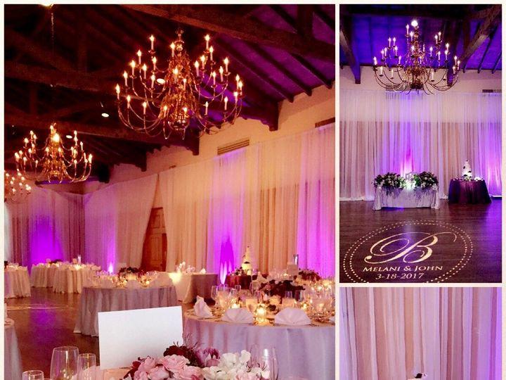 Tmx Melani 1 51 1537 158767044826694 Pasadena, CA wedding venue