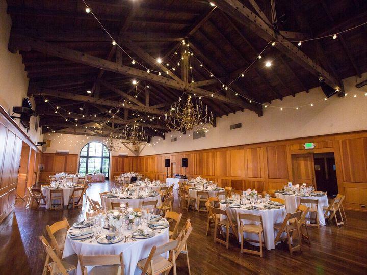 Tmx Rsz 0679 2 51 1537 158826702559796 Pasadena, CA wedding venue