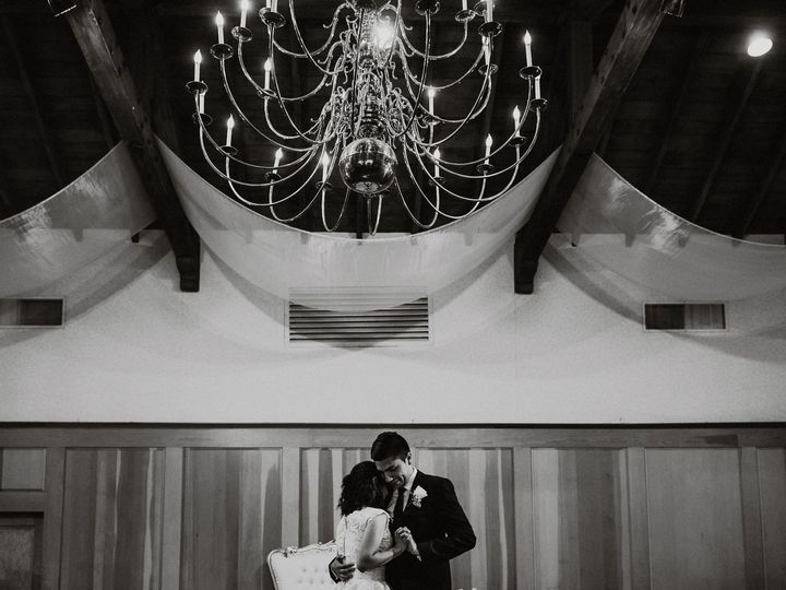 Tmx Stephanie Edwin 388 1 51 1537 158767048882161 Pasadena, CA wedding venue