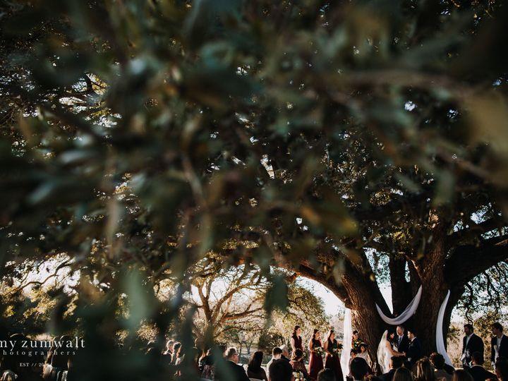 Tmx 1533940218 34b16e3b4e4e4782 1533940216 5cb144c2111a4aee 1533940193655 1 Stephanie Conner W Blum, TX wedding venue