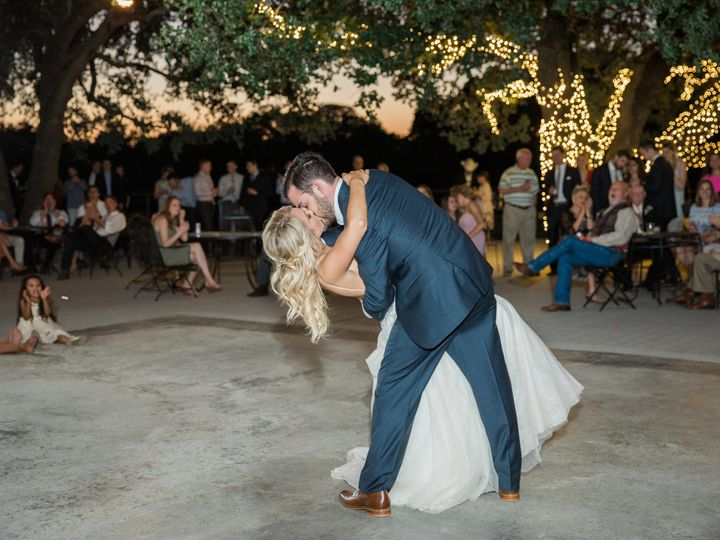 Tmx 1533940612 4ba2076ff5b6feb3 1533940609 95a1245264f6230f 1533940588174 1 Colton Taylor Rece Blum, TX wedding venue