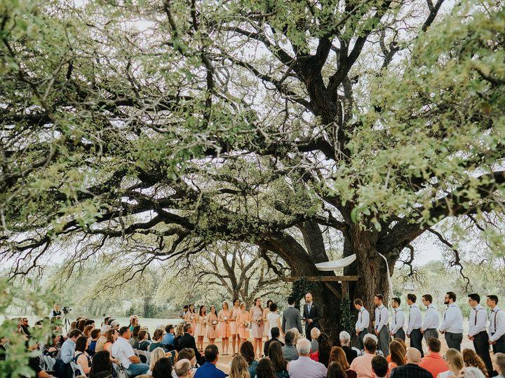 Tmx 1533940693 9c145a4e957ce5e4 1533940691 1c8a3f811b8f6228 1533940661196 4 Noah Mallorie 384 Blum, TX wedding venue