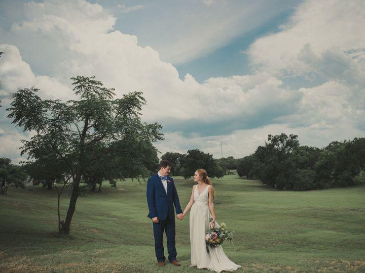 Tmx 1535404690 5e050fdb9b06b79e 1535404689 5c2d46e54a577c87 1535404689359 7 Beaty Blum, TX wedding venue