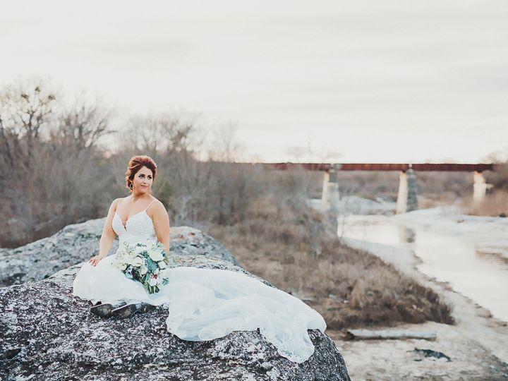 Tmx Wedding 16 51 801537 158500201371741 Blum, TX wedding venue