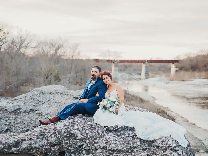 Tmx Wedding 17 51 801537 158500201316528 Blum, TX wedding venue