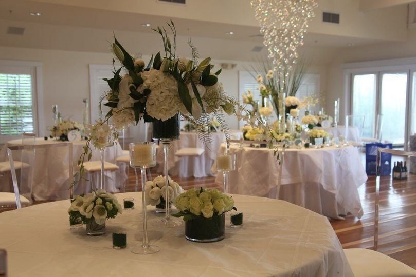 Renas fine flowers flowers saratoga springs ny weddingwire renas fine flowers img7147 mightylinksfo