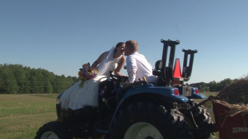careyweddingtractor 51 1951537 158343590593898