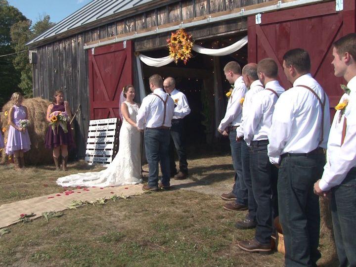 Tmx Careyweddingbarn 51 1951537 158344305950629 Winthrop, ME wedding videography