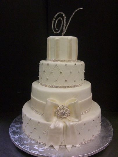 wedding cakes made from cheesecake cakes by pink formally a better cheesecake wedding 24959
