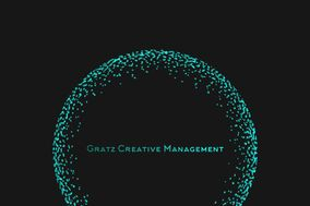 Gratz Creative Management