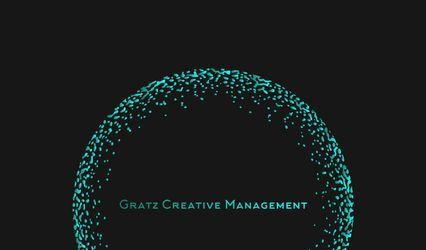 Gratz Creative Management