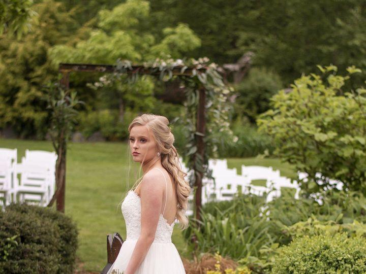 Tmx 1537210882 3aff8e87f8dc79f4 1537210880 46b94ce2c7b52f81 1537210868593 3 Farm Kitchen 2018  Kittery, ME wedding invitation