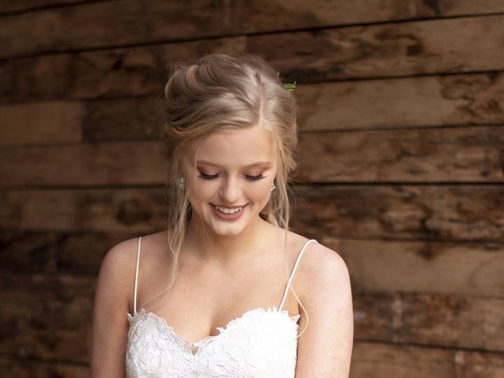 Tmx 1537210882 4c3df4d9915a72f4 1537210880 454c1561f309dc36 1537210868591 2 Farm Kitchen 2018  Kittery, ME wedding invitation