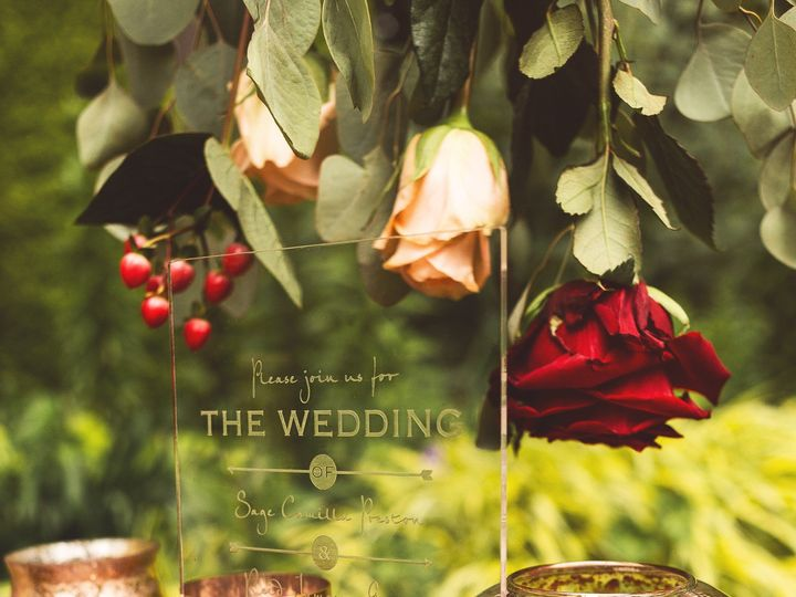Tmx Southerncharmacrylic10 51 381537 158129597993107 Alvarado, TX wedding invitation