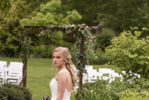 Southern Charm Weddings image
