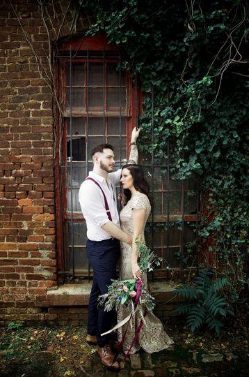 2b199d6138fbba9e 1522093982 3cbf676c9c930d80 1522093952328 14 Atlanta Wedding P