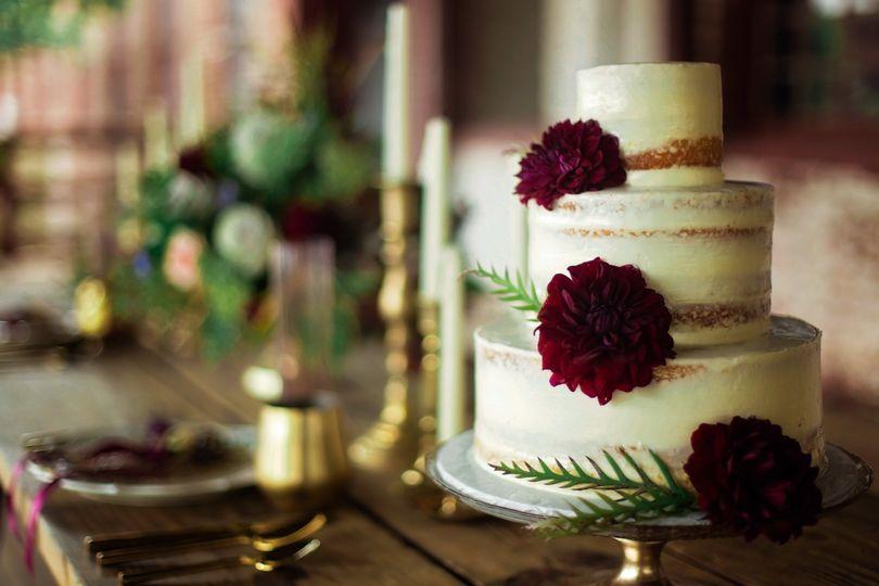 4a1a2dca30db6081 1522093981 76fb189d0c8e7256 1522093952328 12 Atlanta Wedding P