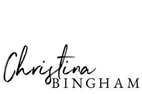 Christina Bingham Photography