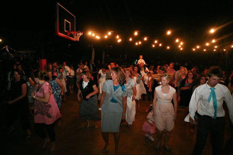 paul whitney wedding 361