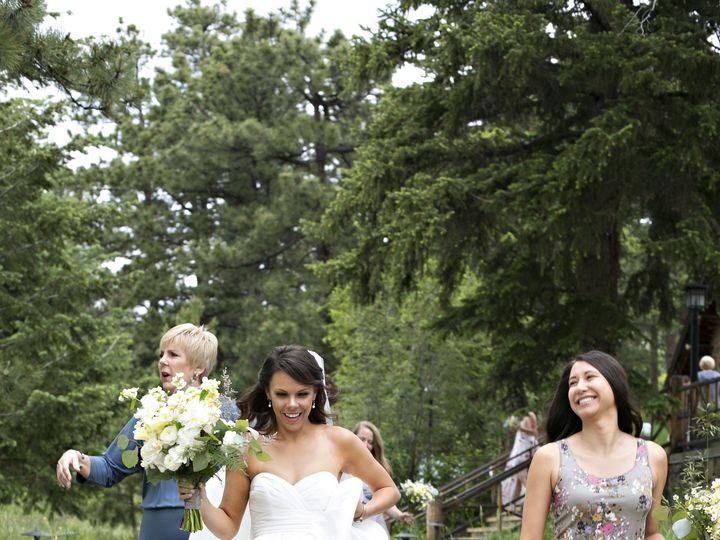 Tmx 1503604515052 Edlind135 Denver, CO wedding planner