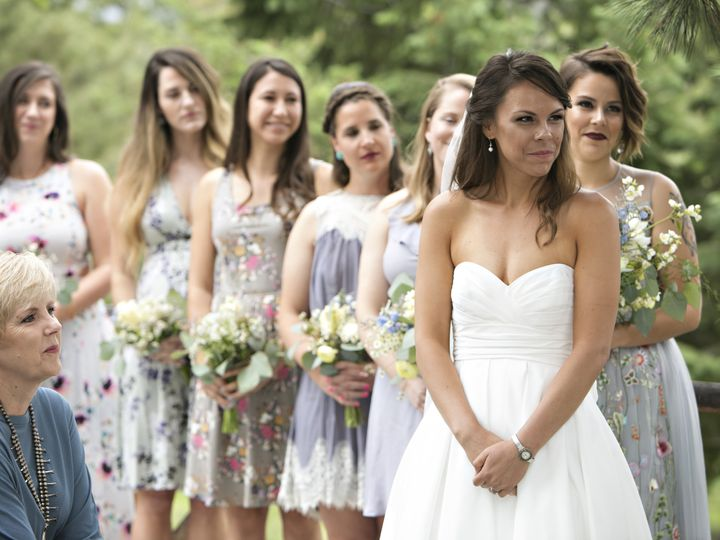 Tmx 1503604612585 Edlind474 Denver, CO wedding planner