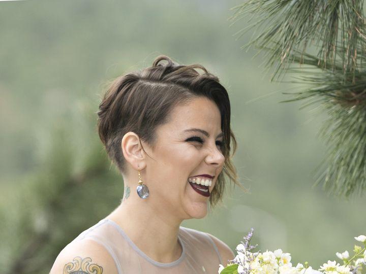 Tmx 1503604632482 Edlind501 Denver, CO wedding planner
