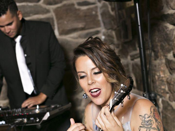 Tmx 1503604685818 Edlind749 Denver, CO wedding planner