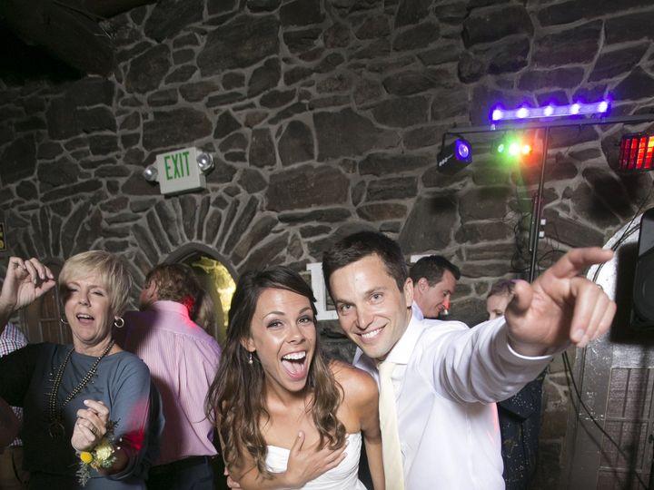 Tmx 1503604703994 Edlind821 Denver, CO wedding planner