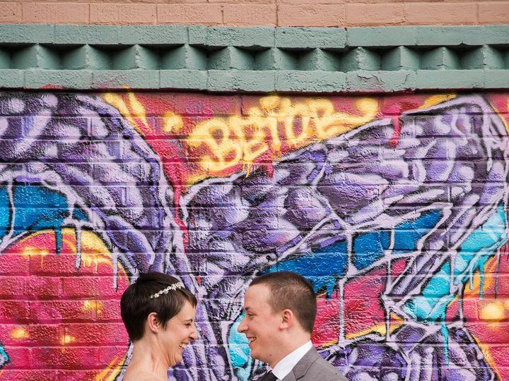 Tmx 1506531126221 Denver Weddingartwork Network 95 Denver, CO wedding planner