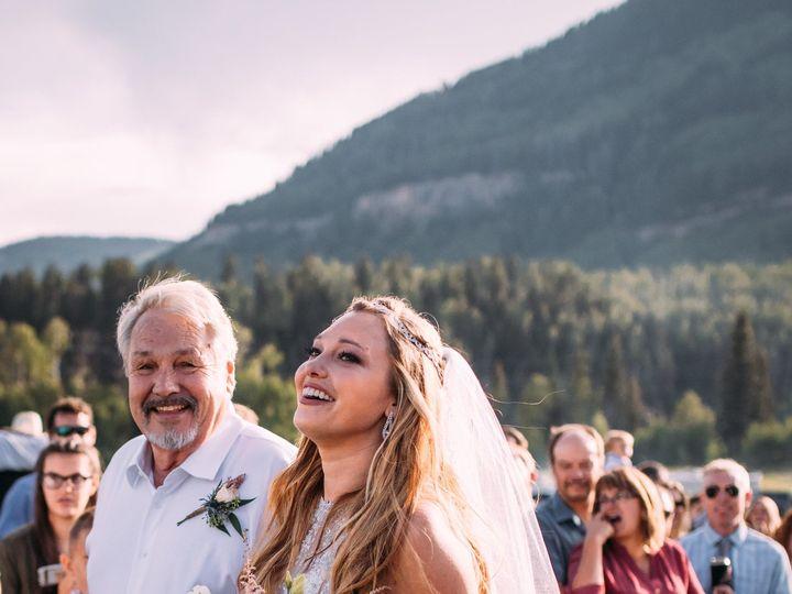Tmx 1510690792067 Jenneanne.com Durango Colorado Meadow Wedding Eric Denver, CO wedding planner
