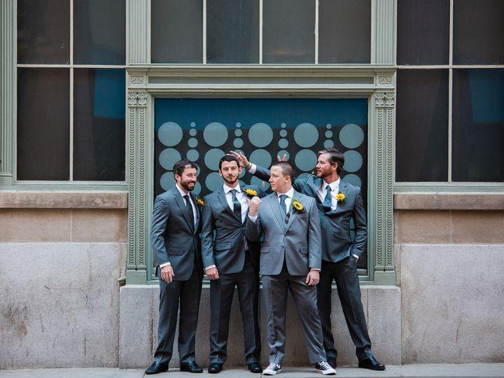 Tmx 1510690851489 Denver Weddingartwork Network 56 Denver, CO wedding planner