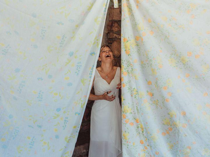 Tmx 1510690884901 Pam Ray 2017 6 25 Wedding Pam Ray 0051 Denver, CO wedding planner