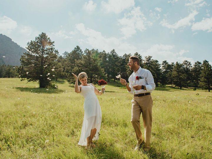 Tmx 1510690932054 Pam Ray 2017 6 25 Wedding Pam Ray 0215 Denver, CO wedding planner