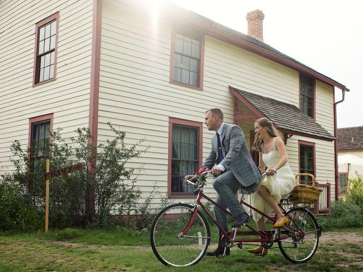 Tmx 1510691016429 9631789482accdf30c75b Denver, CO wedding planner