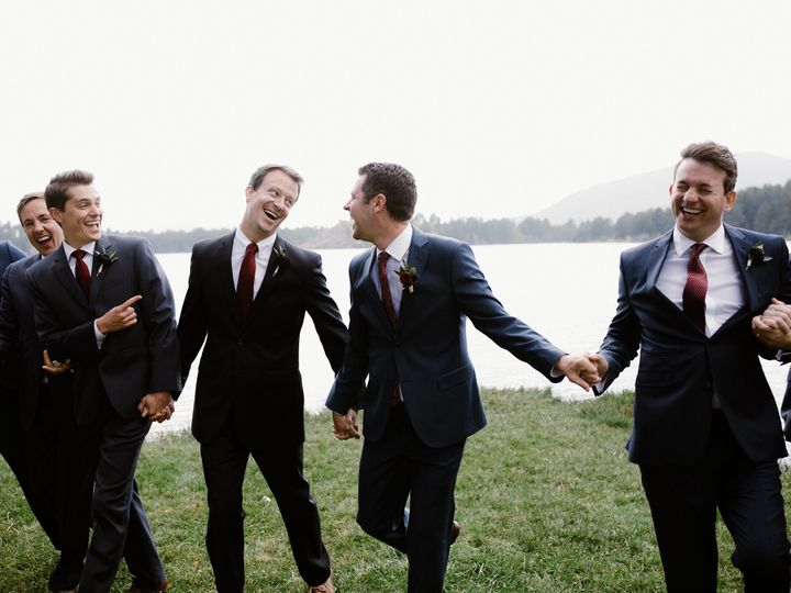 Tmx 1512597045331 Vanessajustinwedding142 Denver, CO wedding planner