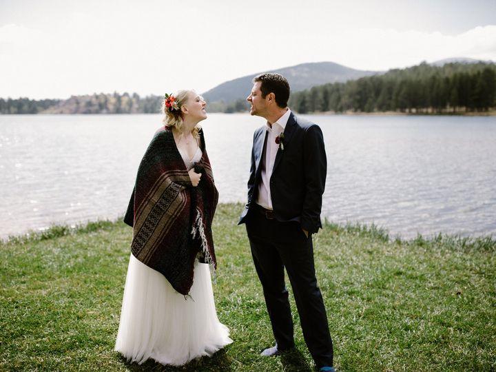 Tmx 1512597046276 Vanessajustinwedding114 Denver, CO wedding planner