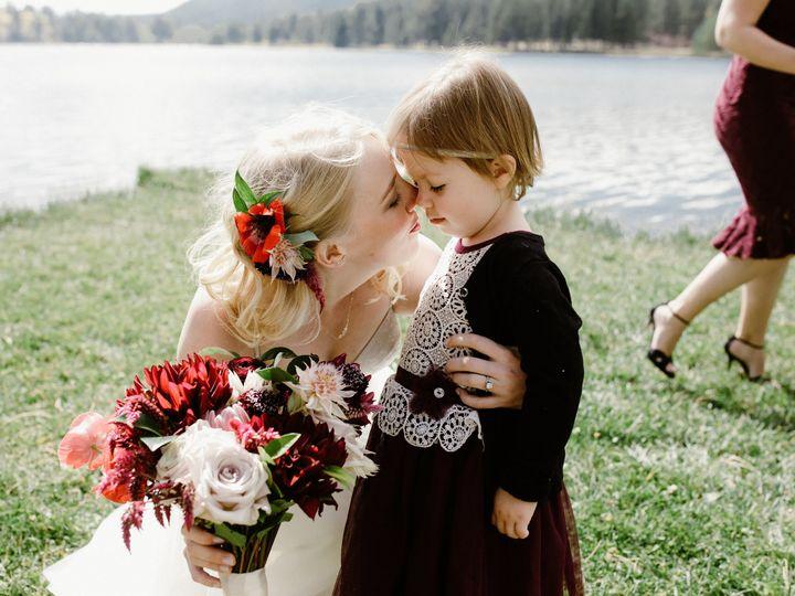Tmx 1512597067104 Vanessajustinwedding158 Denver, CO wedding planner