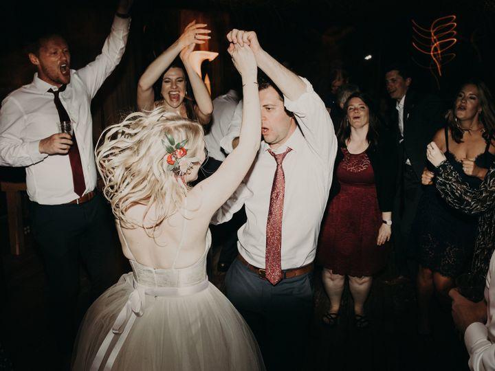 Tmx 1512597084539 Vanessajustinwedding636 Denver, CO wedding planner