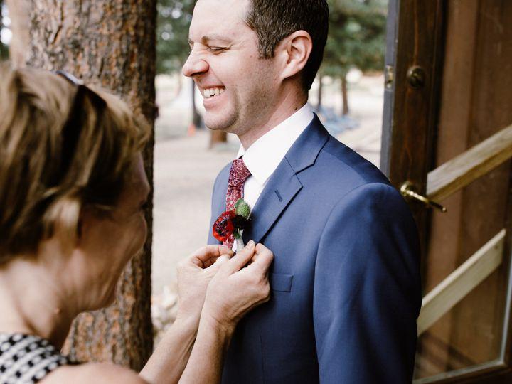 Tmx 1519688335 11bad3fb7ec318f9 1519688332 Eef6863585e8ff73 1519688330654 5 Vanessa Justin Wed Denver, CO wedding planner