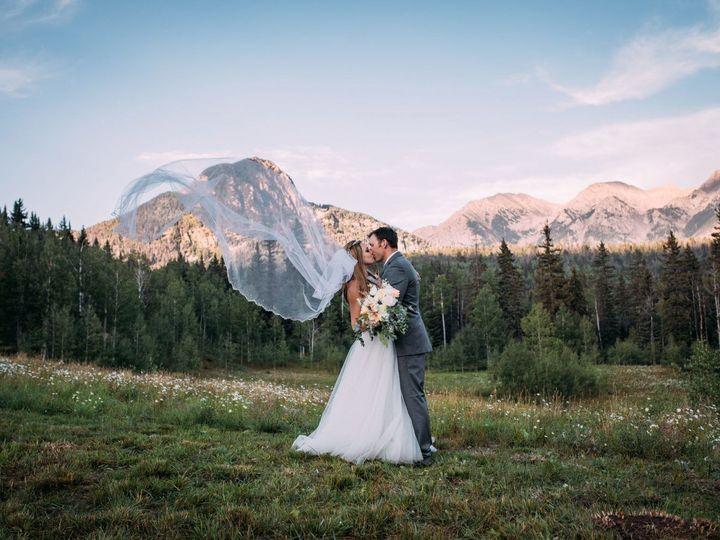 Tmx 1528136983 2adbf45565838245 1528136982 C4f183cf66f19dce 1528136980555 1 JenneAnne0101 1500 Denver, CO wedding planner