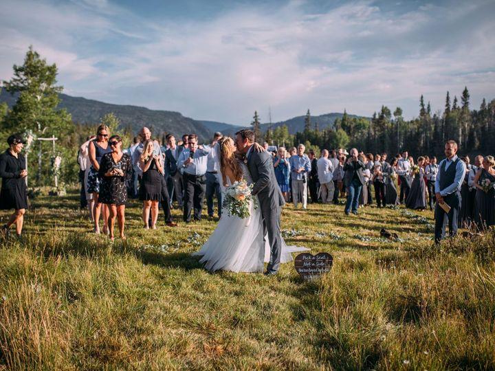 Tmx 1528136984 Bdfbfafca8c62c66 1528136982 4e5314d8a414eff5 1528136980561 3 JenneAnne0112 1500 Denver, CO wedding planner